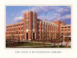 Richardson Library