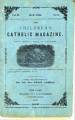Children's Catholic Magazine, volume 2, number 2