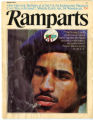 "From Rumble to revolution: The Young Lords; Gangs and Revolution""; Ramparts, vol. 9, no. 4"