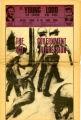 El Young Lord Latin Liberation News Service (Y.L.L.N.S.), vol. 1, no. 1